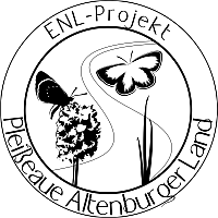 enl-logo1