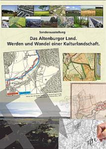 poster_landnutz