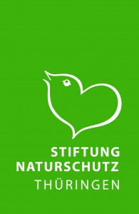 SNT_Signet_4c_neg