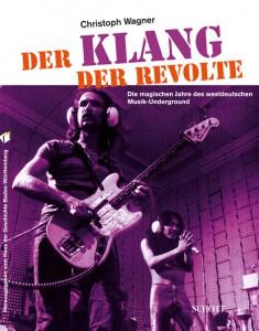 Buch_Klang der Revolte