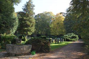 Friedhof_Endtmann