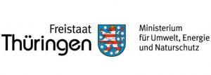 logo_th__ringer_umweltministerium